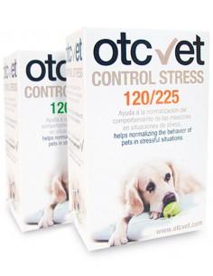 control stress de otc vet