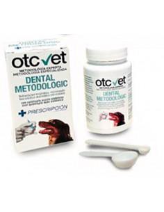 Dental metodologic perro OTC Vet