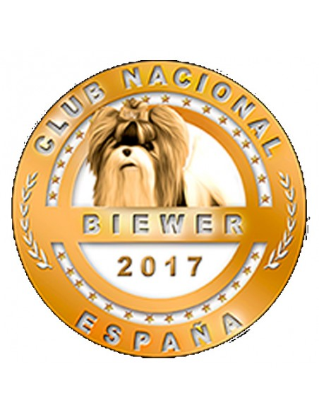 Club Nacional del Biewer