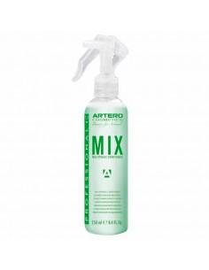 Acondicionador MIX de ARTERO