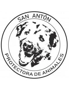 Protectora de Animales San Antón