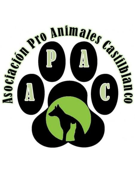 Asociación Pro Animales de Castilblanco APAC
