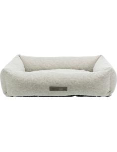 cama ortopedica perro vital bed noah