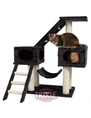 Rascador para gatos modelo Malaga