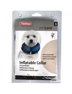 Accesorios para perros Slicker de pua blanda y protegida