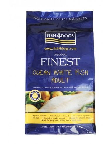 pienso-para-perro-fish4dogs-croqueta-mini