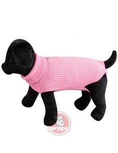 Jersey punto modelo NEW BASIC color rosa