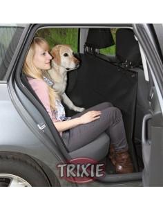 funfa asiento para perro especial coche
