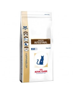royal canin gato gastrointestinal