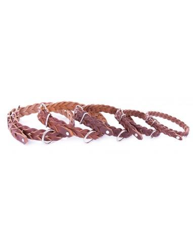 collar-de-piel-trenzado-para-perro