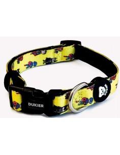 Collares para perros DUKIER modelo Superdog
