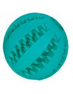 Juguetes para perros pelota dental