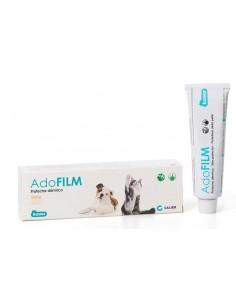 adofilm crema dermatologica