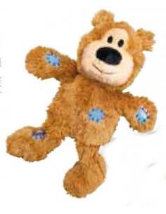 Juguetes para perros KONG Wild Knots Bears