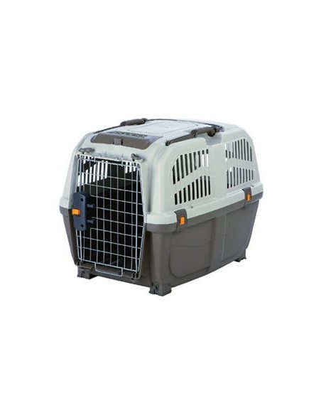 transportin perro skudo IATA